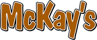 McKay's Clothing Logo www.mckaysworkclothing-cherokee.com.png