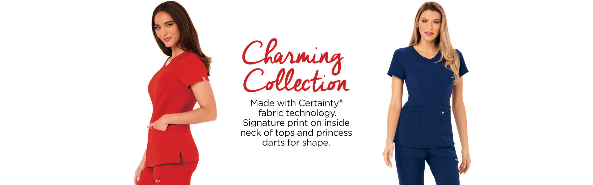 Charming Collection by Sofia Vergara